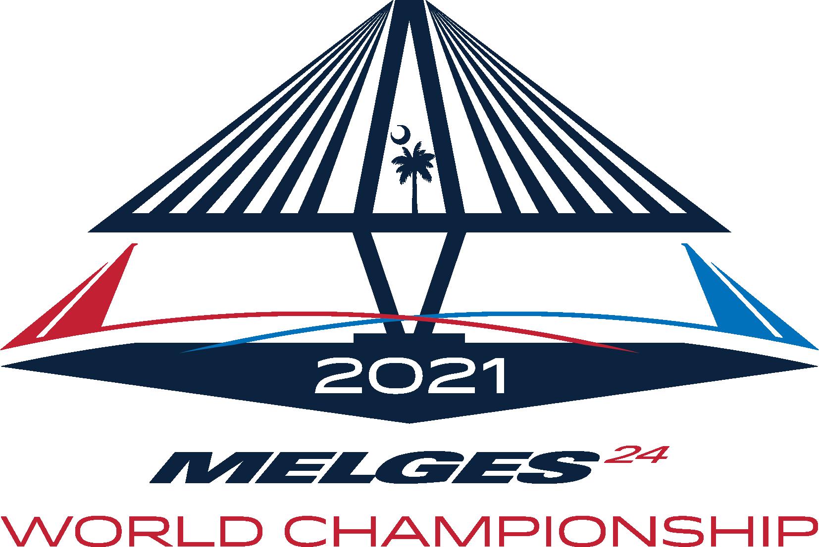 2021 Melges 24 World Championship Charleston USA