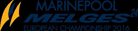 Melges 24 European Championship 2016