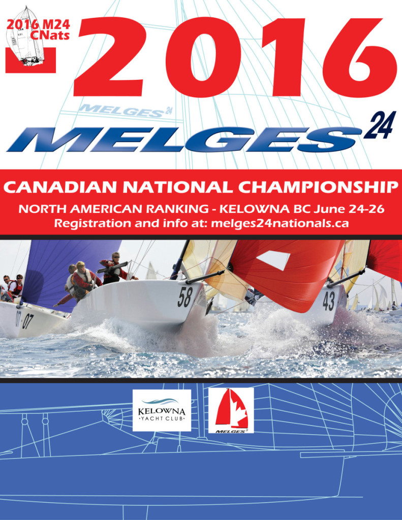 CAN Nationals 2016 poster