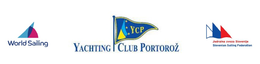 Portoroz logos 1