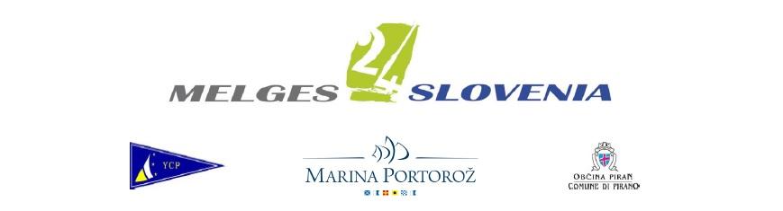 Portoroz logos 2