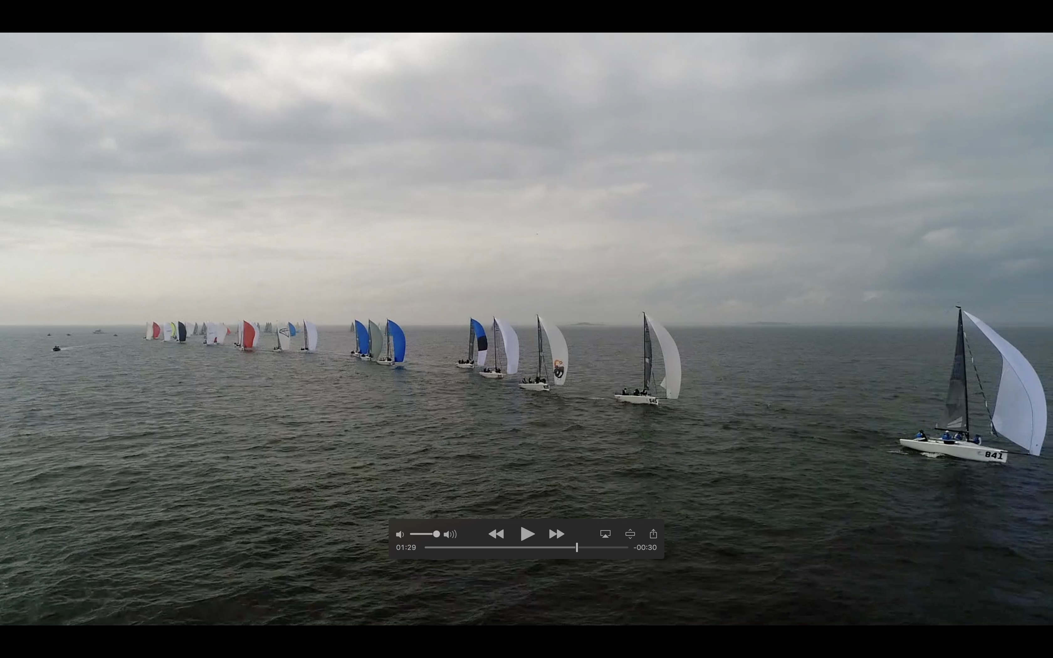 Melges24Worlds_Day1_VideoCover