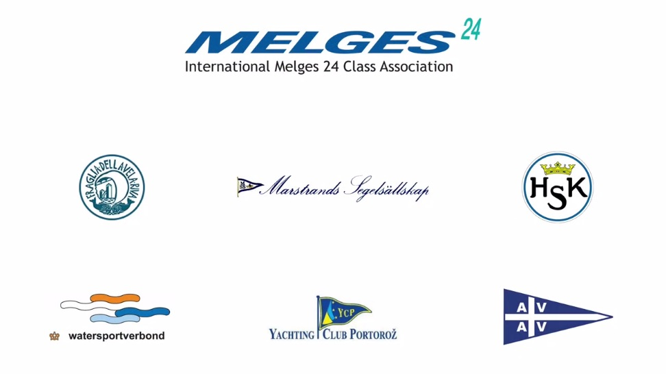 Melges 24 ESS hosts 2017