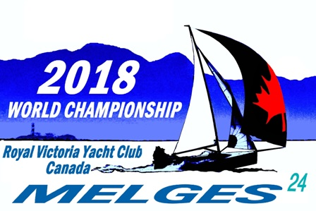 Melges 24 Worlds 2018