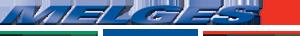Melges 24 Italia logo